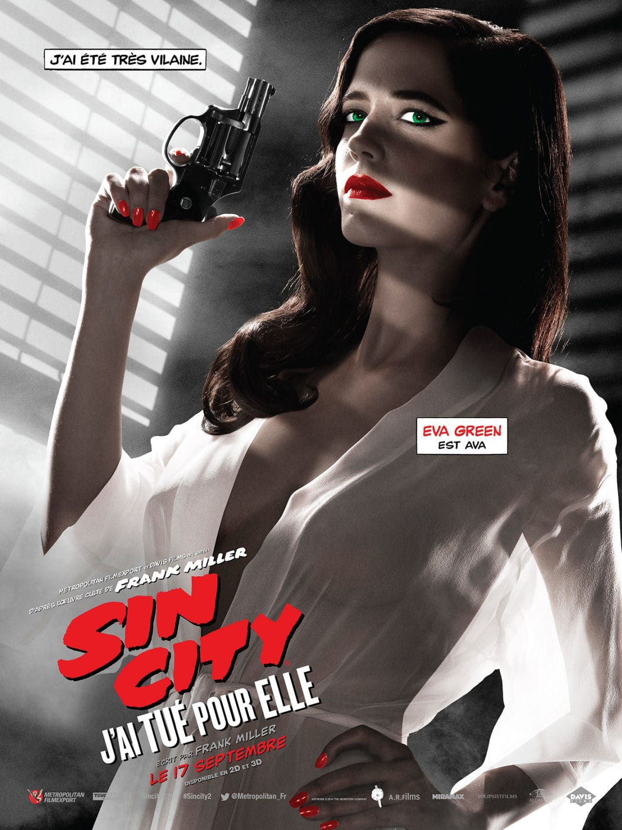sin_city_2_eva_green_ava_sexy_hot