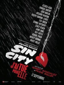 sin_city_2_jai_tue_pour_elle