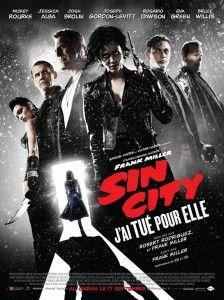 sin_city_affiche