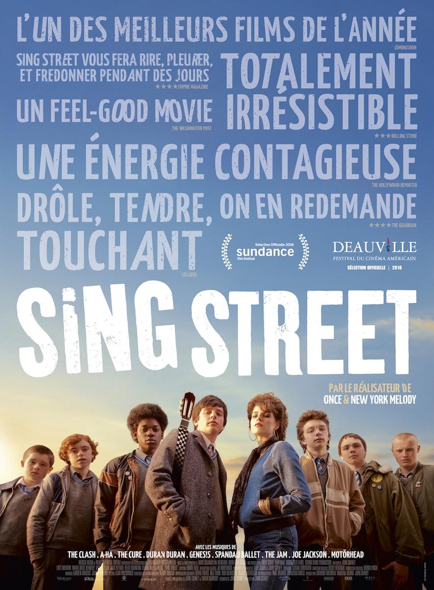 sing_street_affiche