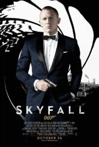 skyfall_affiche