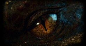 Top 10 : Les meilleurs films de dragons