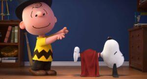 snoopy_et_les_peanuts_3