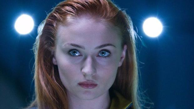 sophie_turner_jean_grey