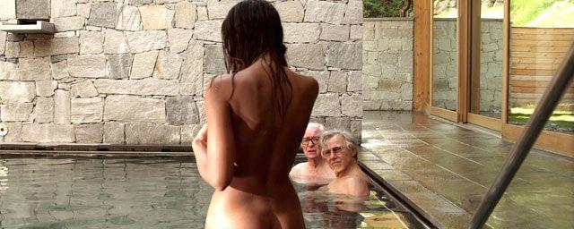 spa-suisse