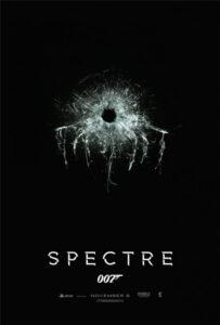 spectre_james_bond_affiche