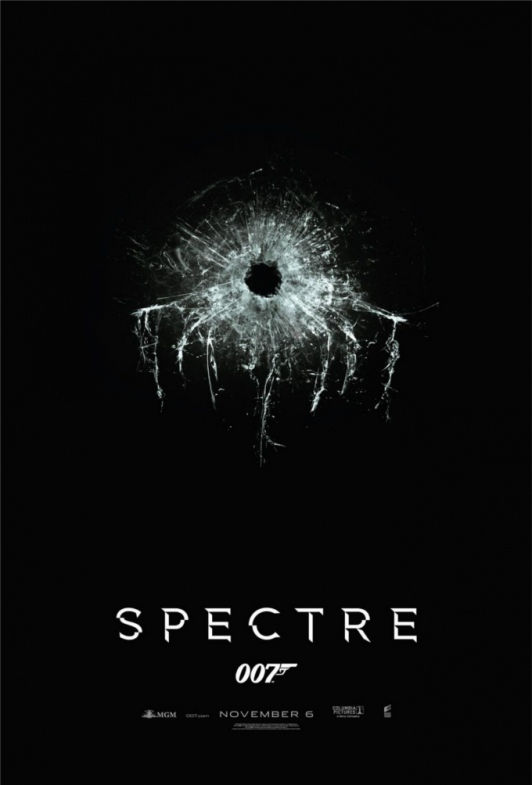 spectre_james_bond_affiche