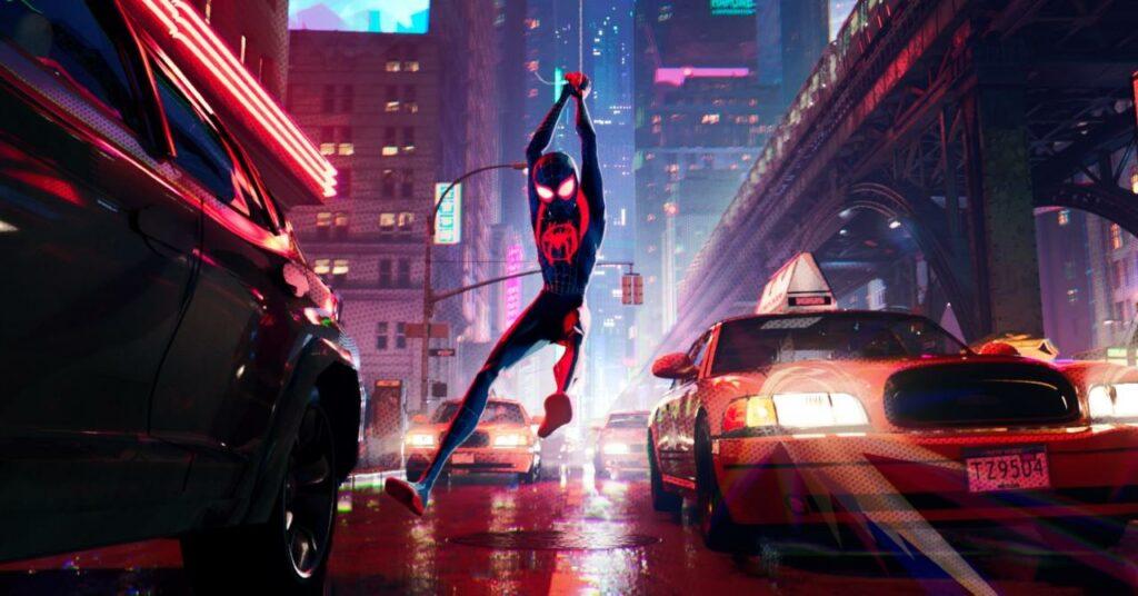 spider-man-new-generation_miles