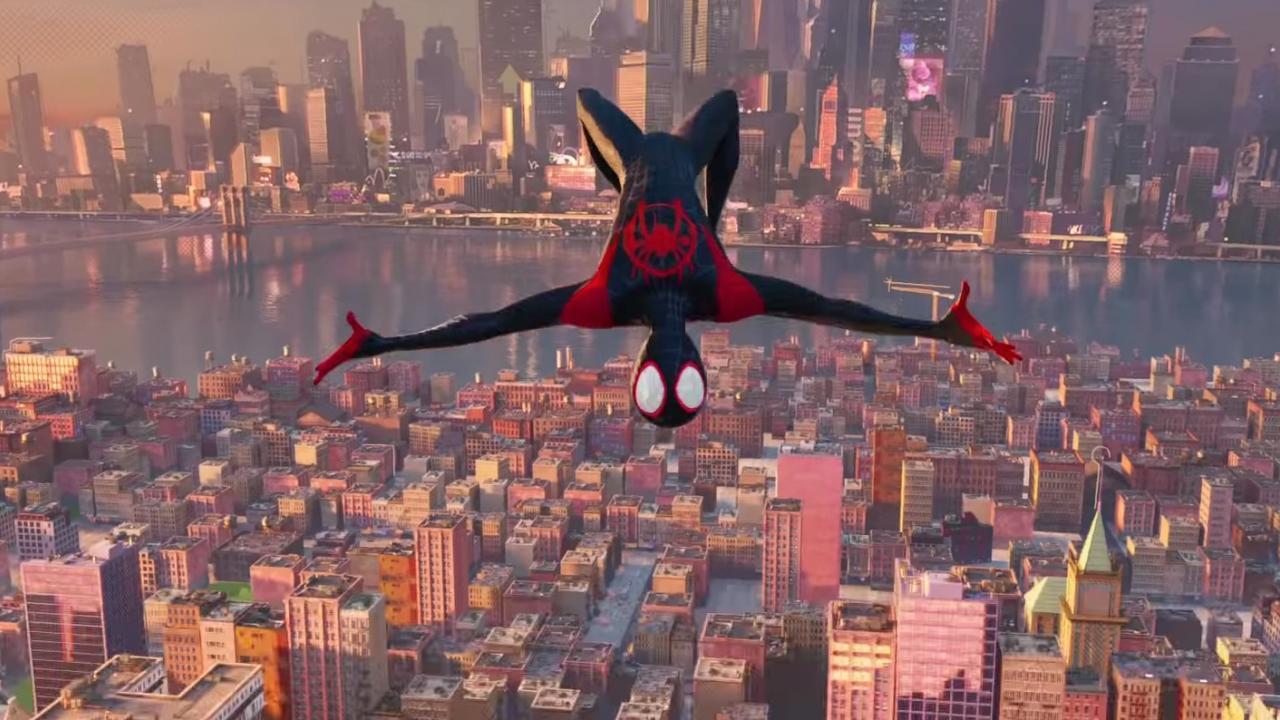spider-man_miles_morales_affiche