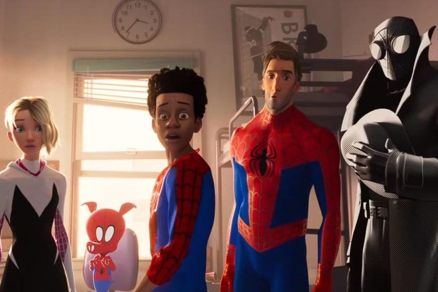 spider-men_new-generation