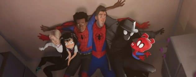 spider_man_new_generation_team