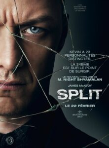 split_affiche