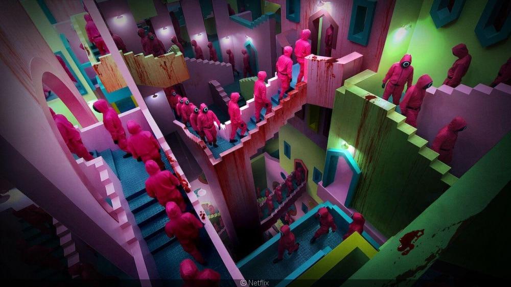 squid_game_escaliers