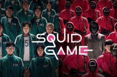 affiche_squid_game