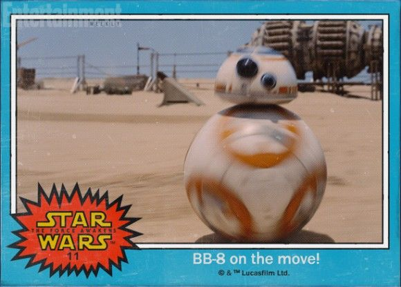 star-wars-bb-8-droide