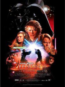 star-wars-ep3-revanche-des-siths