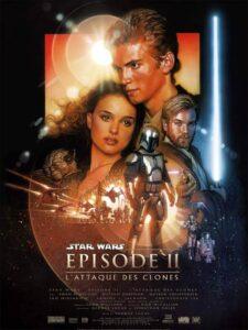 star-wars--episode-ii---l-attaque-des-clones