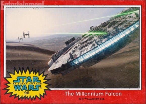 star-wars-faucon-millenium-2015