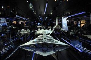 star-wars-identities-croiseurs