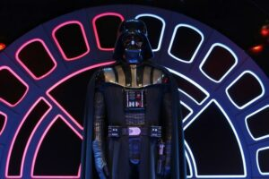 star-wars-identities-dark-vador
