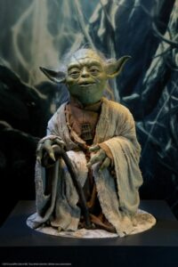 star-wars-identities-yoda