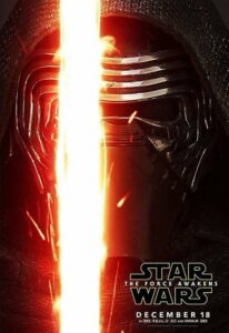 star-wars-posters-001