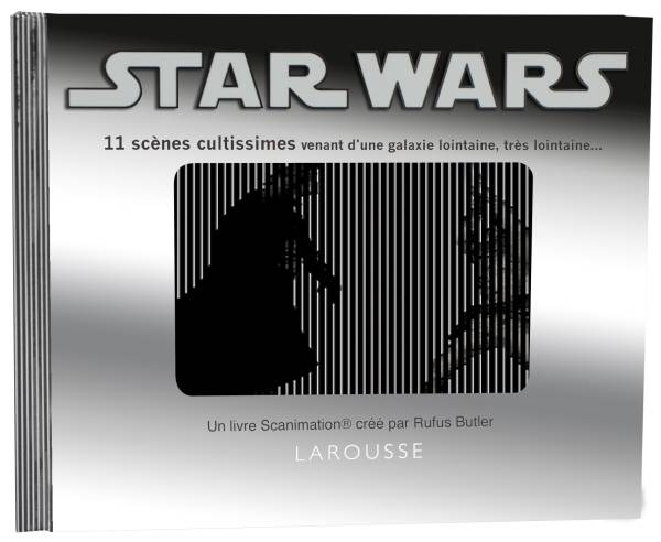 star-wars-scenes-cultes