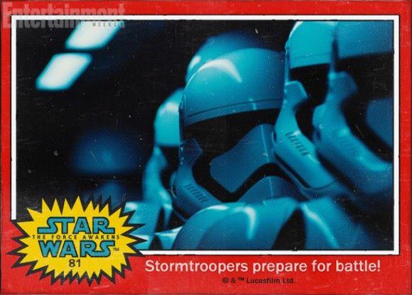 star-wars-stormtroopers-2015