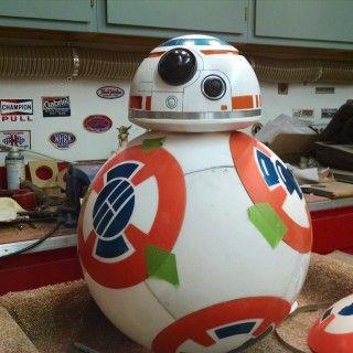 Cadeaux Star Wars : les 14 meilleures idées pour les fans de Star Wars