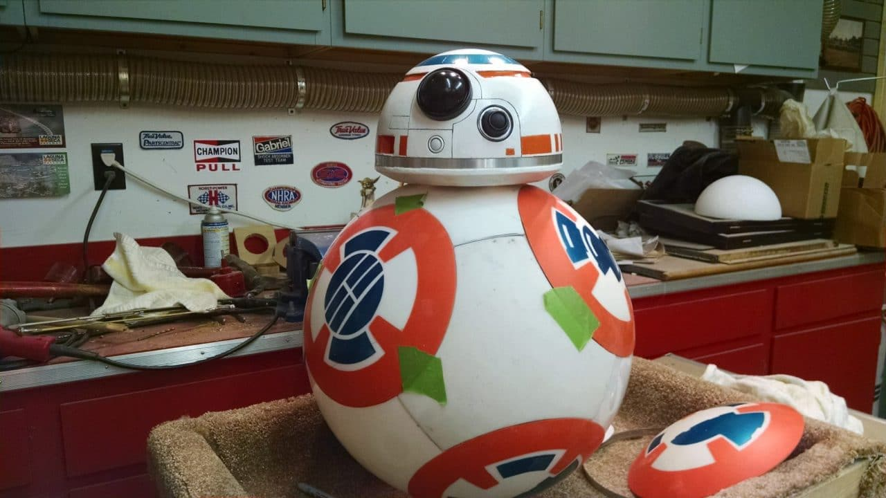 star_wars_7_bb-8