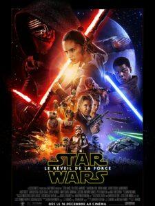 star_wars_7_reveil_force_affiche