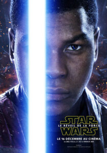 star_wars_7_reveil_force_finn