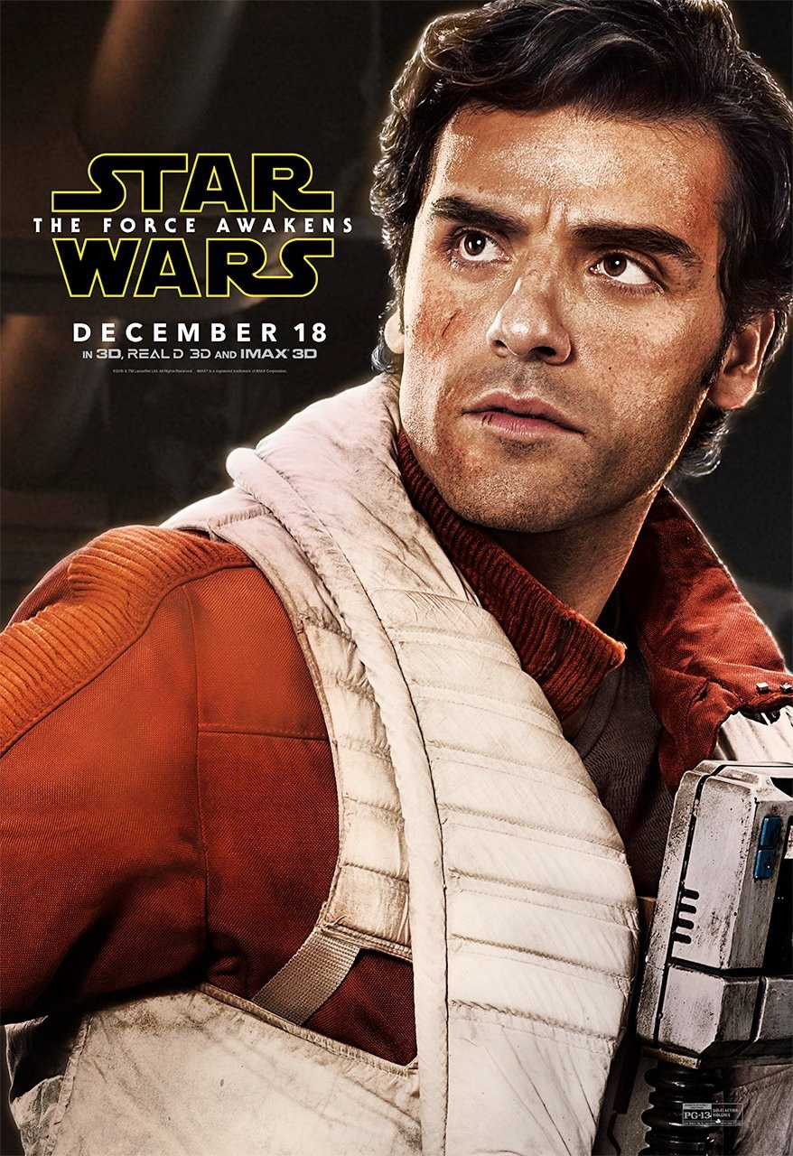 star_wars_7_reveil_force_han_poe_dameron