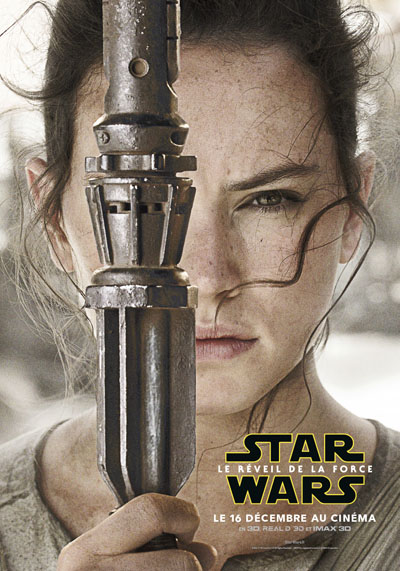 star_wars_7_reveil_force_rey
