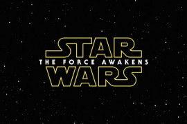 Analyse du second teaser de Star Wars : Le Réveil de la Force