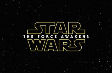 star_wars_7_the_force_awakens