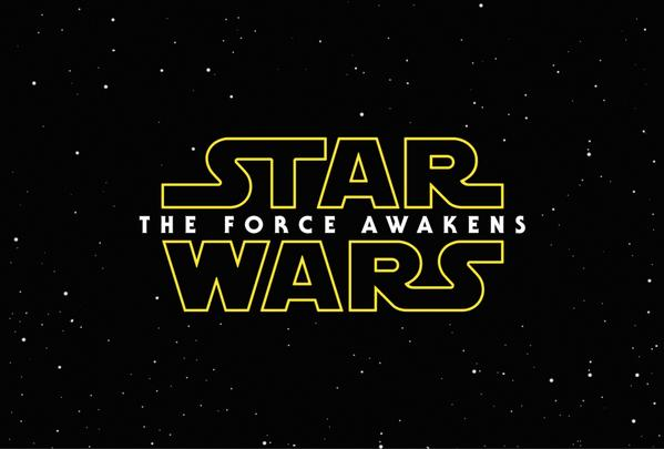 star_wars_7_the_force_awakens