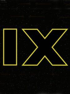 star_wars_9_theories