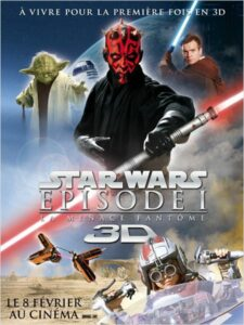 star_wars_episode_I