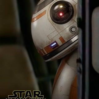 Le classement ultime des Star Wars