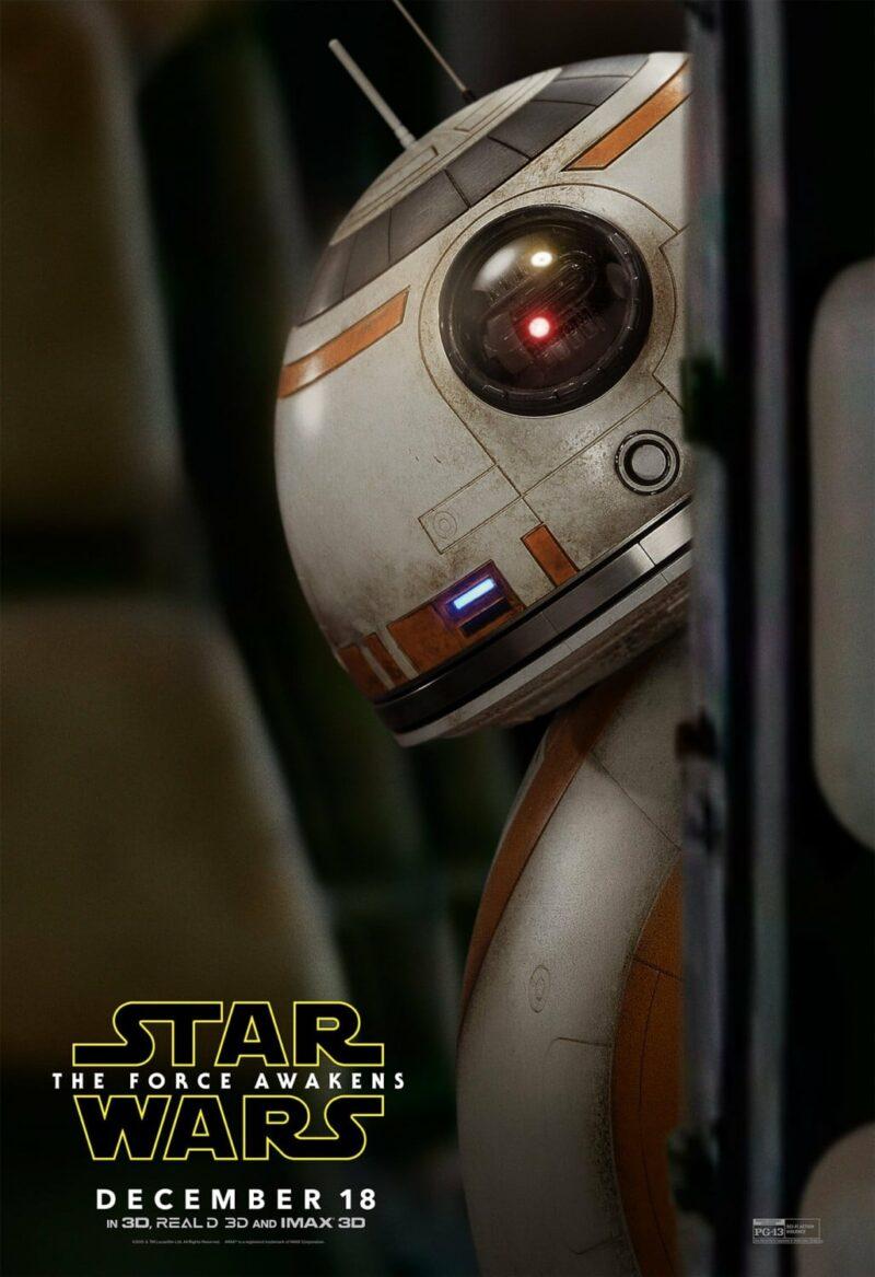 star_wars_le_reveil_de_la_force_2