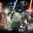 saga star wars ordre films