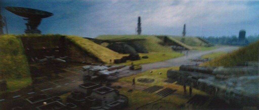 starwars7_conceptart-decor