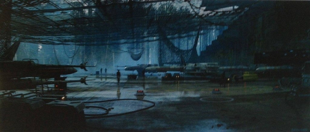 starwars7_conceptart-decor2