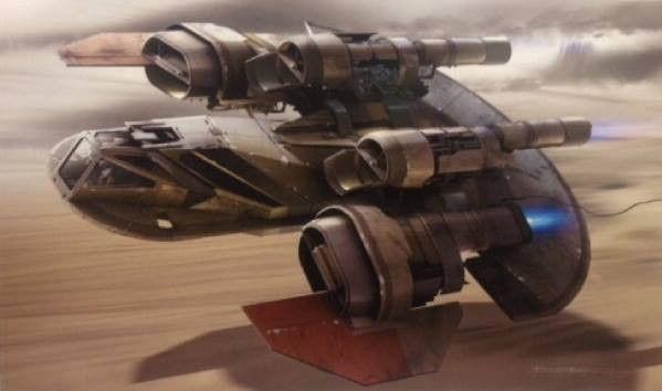 starwars7_conceptart7