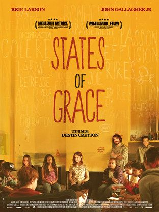 state_of_grace_affiche
