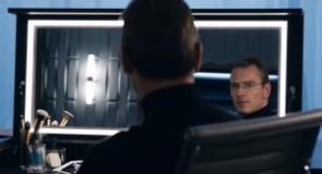 Critique Steve Jobs de Danny Boyle avec Michael Fassbender