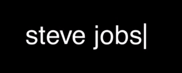 steve_jobs_image