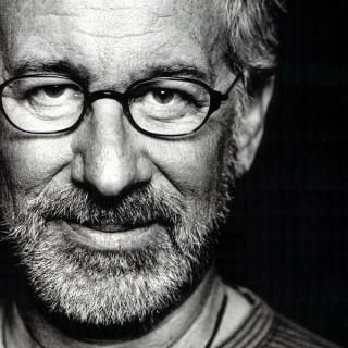 Le Bon Gros Géant : le prochain film réalisé et produit par Steven Spielberg
