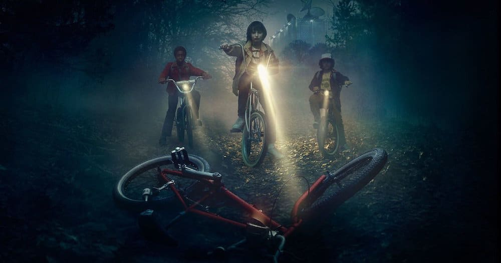 stranger_things_kids